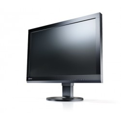 Eizo 24'' CS240+CN 1920x1200 350CD 1000:1 HDMI No Palpebra + SW Color Navig. 6.x