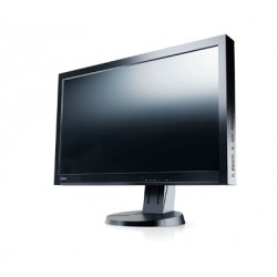 Eizo 27'' CX271+CN 2560x1440 300CD 1000:1 HDMI No Palpebra + SW Color Navig. 6.x