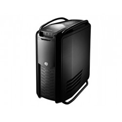 Cooler Master Cabinet Full Tower COSMOS II, senza Alimentatore