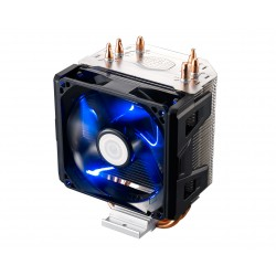 Cooler Master Dissipatore per CPU Hyper 103 Universal Tower, Fan 92mm RR-H103-22PB-R1
