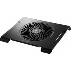Cooler Master NOTEPAL CMC3 Supporto per notebook 16'', Fan 90mm