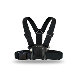 EZVIZ-S1-CHEST HARNESS