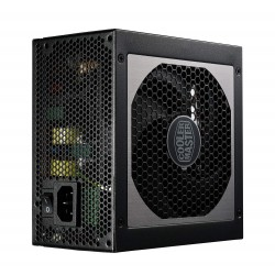 Cooler Master alimentatore  V series 550W 80 PLUS GOLD