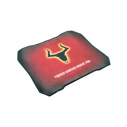 iTek TAURUS V1 S Gaming Mouse Pad - Materiale antiscivolo 250x210