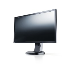 Eizo Monitor LCD 24'' EV2416W-BK 1920x1200 WIDESCREEN 250CD 1000:1 SPEAKERS