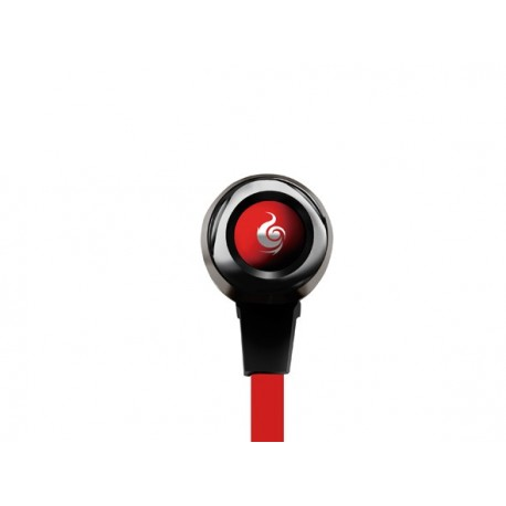CM Storm Cuffie per Gamimng Pitch In-Ear 557fef37fa58